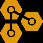 rivercity logo