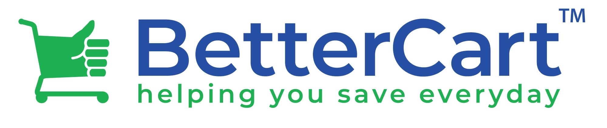 Better Cart Logo
