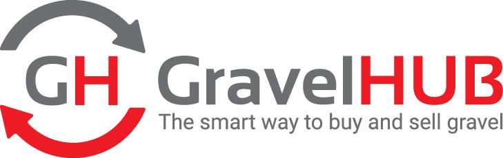 GravelHub Logo