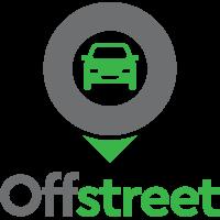 Offstreet logo