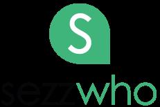 Sezzwho  logo