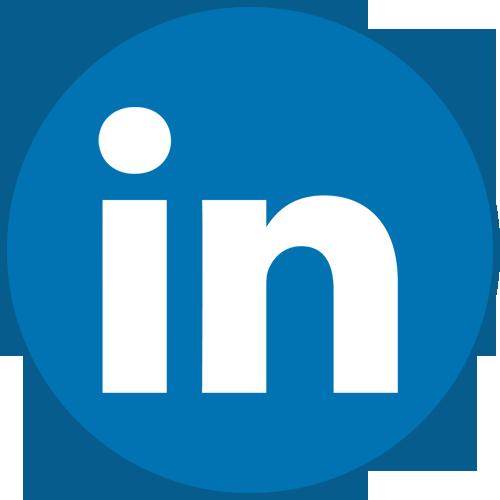 Curbie on LinkedIn
